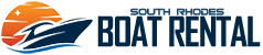 Rent a Boat in Rhodes | South Rhodes Boat Rental service